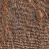 Fourrure élevée de Faux de fourrure d'article truqué de pile de fourrure de long de pile tissu animal de fourrure
