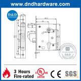 Acessórios de hardware Key Hook Door Lock