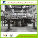 Fabbricazione della macchina di rifornimento del commestibile
