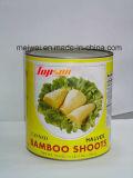 Высокое качество съемки из бамбука половинки консервированных стрелять из бамбука