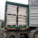 고분자 전해질 기름 폐수 별거 양이온 Polyacrylamide