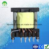 Transformateur Etd29 électronique pour des dispositifs de pouvoir