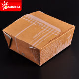 Fábrica de papel disponible por encargo de los productos en China
