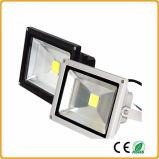 projecteur de 10-400W DEL pour l'usage extérieur