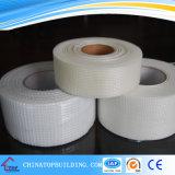 Faser-Ineinander greifen-Band-/Self-adhesive-Faser-Ineinander greifen-Band für Trockenmauer 45mm*75m