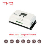 12V/24V自動15A MPPTの太陽料金のコントローラ