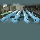 Nach Maß grosser Größen-Hydrozylinder-Schlussteil Jack