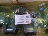 Gesmede Trapas 5332662 van de Dieselmotor van de Vrachtwagen van Foton Isf3.8