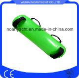 Llenas de agua a granel personalizada Bolsa Aqua de peso para la venta