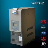 WBCZ-D dynamique de retenue de l'harmonique de condensateur de puissance électrique intelligent