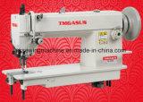 TM-0303 cuero grueso de alta velocidad de máquina de coser para el hogar e industria