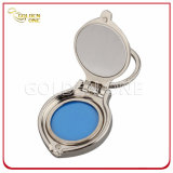 Promotion Gift Imprimé Zinc Alloy Photo Frame Key Ring