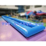 бассеины воды PVC 0.9mm гигантские раздувные/раздувной плавательный бассеин