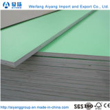 Furniture Grade Melamine Plywood Sheet