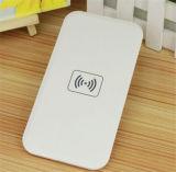 Caricatore senza fili universale del telefono mobile di standard del Qi