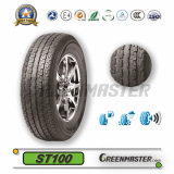 "15 "" inches of Trailer of animal St of animals St205/75D15 St205/90d15 St225/75D15 St205/75r15 St225/75r15"