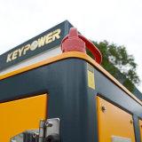 Keypower 300 Bank van de Lading van kVA de Weerstand biedende met de Nauwkeurige Waarde van de Lading