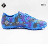 Sports Football Indoor Chaussures pour hommes