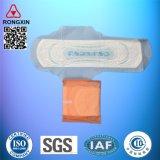 Les meilleures de serviettes sanitaires en provenance de Chine