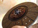 C3968253 MAEC Le plateau de pression d'embrayage de pièces automobiles 1601-00447 Dongfeng pièces de rechange du chariot