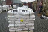 Nitrato de potasio de la muestra libre el 99% del fertilizante (polvo o prilled)