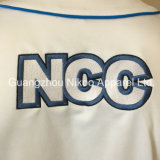 Camisa del béisbol de los hombres por encargo profesionales