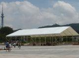 صنع وفقا لطلب الزّبون عمليّة بيع حارّ خارجيّة عسكريّة خيمة الصين صاحب مصنع