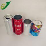 Slanke Blikken 200ml van de Drank van de Drank van de Coca van de Bestseller de Zachte