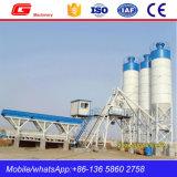 製造業の製造者の販売のための準備ができた組合せのプレキャストコンクリートの混合プラント