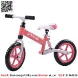 Capretti superiori di marca della Cina che eseguono la bici dell'equilibrio per i bambini