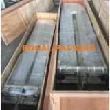 Strumentazione della guarnizione del rilievo di raschiatura del fornitore di Foshan di basso costo
