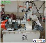 смеситель Banbury лаборатории 3L/5L/10L/1L для резины и пластмасс