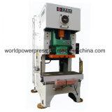 Einzelner Vorgangs-lochende Maschine mit CER
