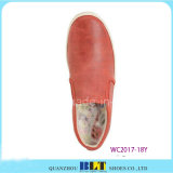 Erstklassige Leistungs-beiläufige Frauen-Schuhe
