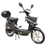 motorino elettrico 200With250With500W con il pedale (EB-008)