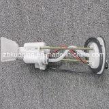 Cfmoto Roller ATV UTV 600cc CF Moto gehen Kart Vierradantriebwagen-Kraftstoffpumpe