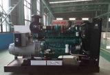 La vendita famosa 250kVA/200kw della fabbrica direttamente apre il tipo il generatore (NT855-GA) (GDC250)
