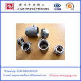 Настраиваемые запасные части туннелей с ISO 16949