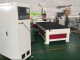 목제 대패 CNC 조각 기계