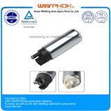 Subaru、鈴木、リンカーン、Infiniti、Acuraおよびフォード(WF-3819)のための白い鋼鉄燃料ポンプ