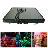 Magic 3D Abismo LED Dance Floor pour tout spectacle