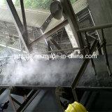 Устойчивость к высокой температуре резиновые ленты транспортера с Китаем производство