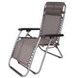 Chaise longue plage de chaise Chaise de Salon