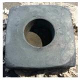 One-Level Ingot сталь нагрев до указанного времени и температуры открыть установление умирают налаживание