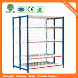 China Fabricante Metal Gondola Rack