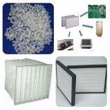 エアー・フィルタの製造業者のための低価格の熱い溶解の接着剤