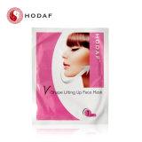 Heiße Verkaufs-Form-Zeile Aufzug-dünne Gesichtsmaske