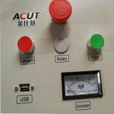 Мини-CO2 лазерная установка с ЧПУ для No-Metal Acut-5030