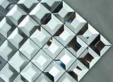 2mm-6mmの銀製ミラー、アルミニウム自由なミラー、銅および無鉛ミラー、安全ミラー、斜めミラー