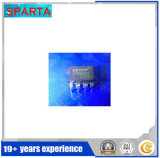 Ht3582dm 3582 LH-ion Battery management IC